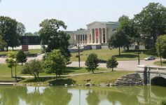albright-knox-art-gallery.jpg